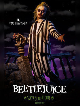 beetlejuice-16-sixth-scale-figur-aus-beetlejuice-30-cm_S100295_2.jpg