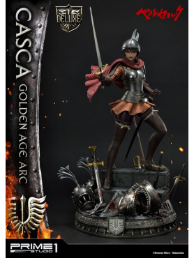 berserk-casca-golden-age-arc-edition-limited-edition-deluxe-ultimate-premium-masterline-statue_P1SUPMBR-15DX_2.jpg
