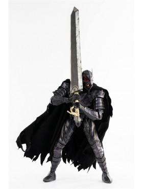 berserk-guts-berserker-armor-actionfigur-threezero_3Z0041_2.jpg