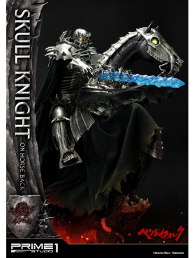 berserk-skull-knight-on-horseback-limited-edition-ultimate-premium-masterline-statue-prime-1-studio_P1SUPMBR-14_2.jpg