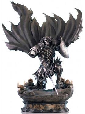 berserk-skull-knight-statue-first-4-figures_F4FBKSKSST_2.jpg