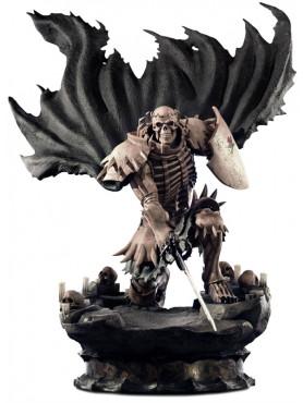 berserk-skull-knight-white-bone-variant-statue-first-4-figures_F4FBKSKWST_2.jpg