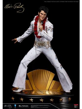 blitzway-elvis-aaron-presley-limited-edition-superb-scale-hybrid-statue_BW-SS-20701_2.jpg