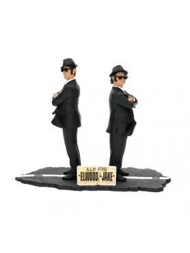 blues-brothers-jake-elwood-movie-icons-statuen-set-18-cm_SDTUNI89074_2.jpg