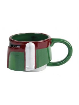 boba-fett-3d-keramik-tasse-aus-star-wars-250-ml_TABSTW005_2.jpg