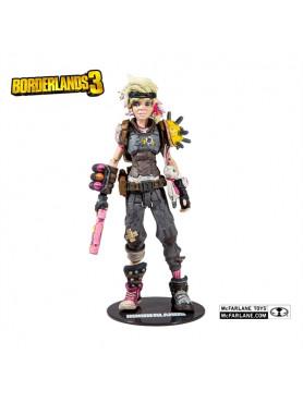 borderlands-2-tiny-tina-actionfigur-mcfarlane-toys_MCF10251-2_2.jpg