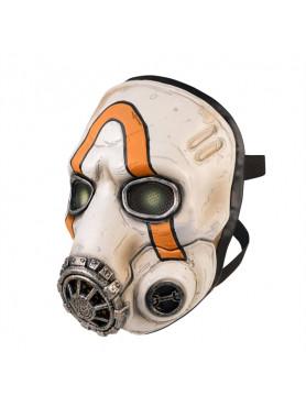 borderlands-3-halloween-karneval-fastnacht-maske-psycho-new-edition-gaya-entertainment_GE3836_2.jpg