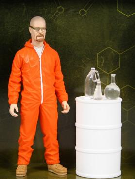 breaking-bad-walter-white-orange-hazmat-suit-exclusive-actionfigur-15-cm_MEZ70001_2.jpg