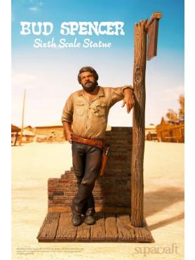 bud-spencer-sheriff-1970-16-statue-44-cm_SCD200006_2.jpg