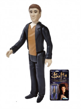 buffy-im-bann-der-dmonen-angel-funko-reaction-actionfigur-10-cm_FK4200_2.jpg