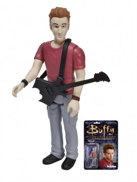 buffy-im-bann-der-dmonen-daniel-oz-osbourne-reaction-actionfigur-10-cm_FK3956_2.jpg