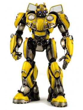 bumblebee-bumblebee-dlx-actionfigur-threezero_3Z0242_2.jpg