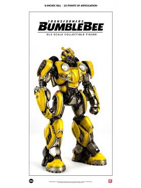 bumblebee-dlx-scale-actionfigur-bumblebee-20-cm_3A18108_2.jpg