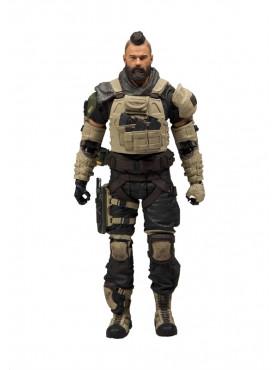 call-of-duty-donnie-ruin-walsh-dlc-actionfigur-mcfarlane-toys_MCF10403-5GS_2.jpg