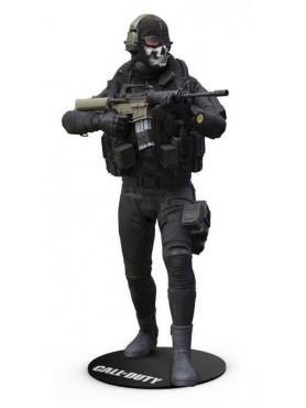call-of-duty-simon-ghost-riley-dlc-actionfigur-mcfarlane-toys_MCF10401-1GS_2.jpg