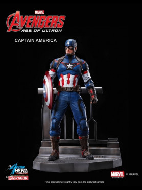 captain-america-action-hero-vignette-19-avengers-age-of-ultron-20-cm_DRM38149_2.jpg