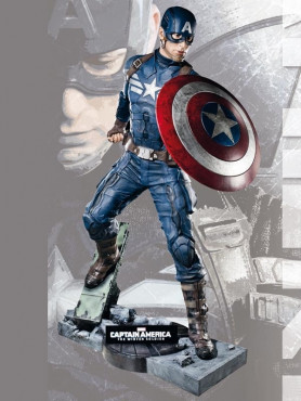 captain-america-the-winter-soldier-captain-america-life-size-statue-inkl_-base_MMCAP-WS_2.jpg