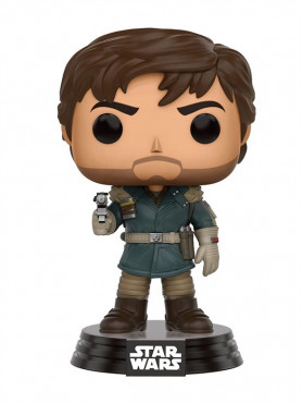 captain-cassian-andor-pop-vinyl-wackelkopf-figur-rogue-one-a-star-wars-story-10-cm_FK10452_2.jpg