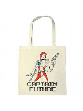captain-future-tragetasche-captain-future_LGS-1501514603_2.jpg