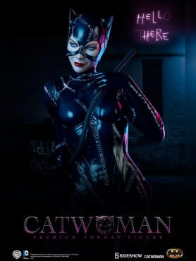 catwoman-michelle-pfeiffer-premium-format-figur-14-aus-batman-returns-56-cm_S300270_2.jpg