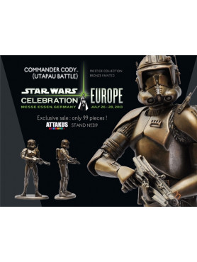 celebration-europe-ii-exclusive-attakus-bronze-statue-commander-cody-utapau-battle-40-cm_AT40_2.jpg