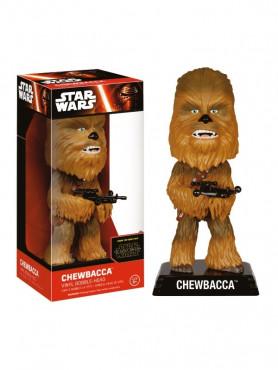 chewbacca-wacky-wobbler-wackelkopf-figur-star-wars-episode-vii-the-force-awakens-15-cm_FK6241_2.jpg