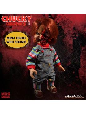 chucky-die-mrderpuppe-3-pizza-face-chucky-designer-series-sprechende-puppe-38-cm_MEZ78020_2.jpg