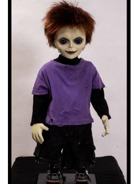 chuckys-baby-glen-puppe-prop-replik-trick-or-treat-studios_TOT-03398_2.jpg