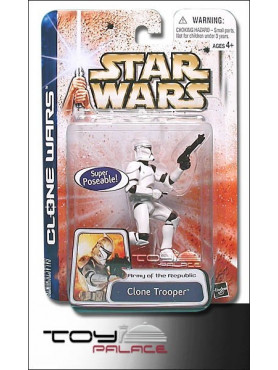 clone-wars-figur-super-posable-clone-trooper_84724_2.jpg
