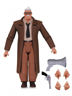 commissioner-gordon-actionfigur-aus-der-batman-the-animated-tv-serie-15-cm_DCCSEP150335_2.jpg