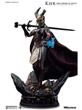 court-of-the-dead-kier-first-sword-of-death-16-actionfigur-28-cm_TBLPL2019-141_2.jpg