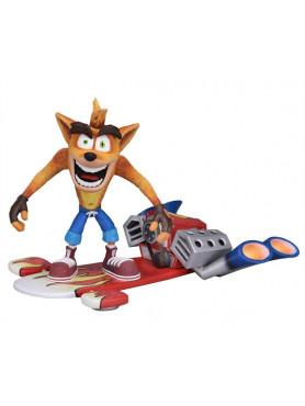 crash-bandicoot-hoverboard-crash-bandicoot-deluxe-actionfigur-14-cm_NECA41051_2.jpg