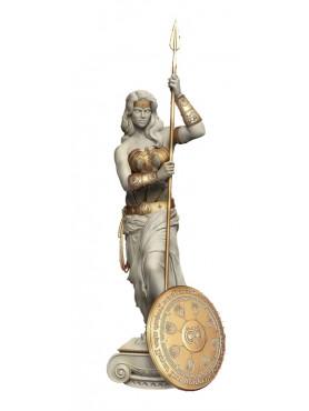 cryptozoic-entertainment-dc-comics-wonder-woman-princess-of-themyscira-limited-edition-statue_CRZE02795_2.jpg