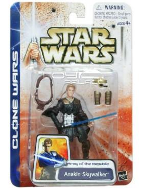 cw-figur-anakin-skywalker-army-of-the-republic_84814_2.jpg