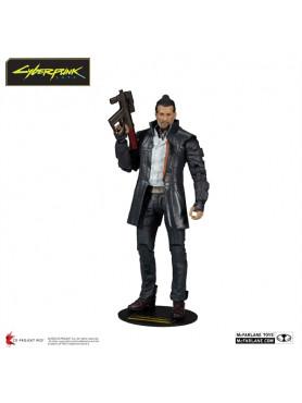 cyberpunk-2077-takemura-actionfigur-mcfarlane-toys_MCF13506-0_2.jpg
