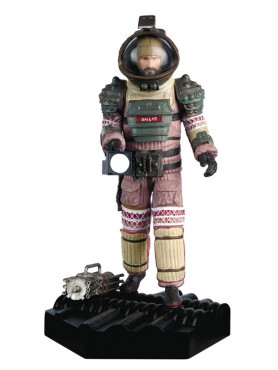 dallas-the-alien-predator-figurine-collection-6-aus-alien-14-cm_EAMODEC162593_2.jpg