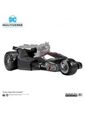 dark-nights-metal-bat-raptor-fahrzeug-mcfarlane-toys_MCF15701-7_2.jpg