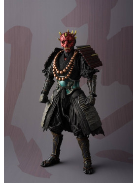 darth-maul-actionfigur-sohei-meisho-movie-realization-star-wars-17-cm_BTN17573-5_2.jpg