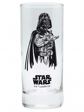 darth-vader-trinkglas-aus-star-wars-290-ml_ABYVER005_2.jpg