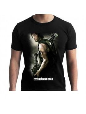 daryl-crossbow-t-shirt-zu-the-walking-dead-schwarz_ABYTEX350_2.jpg