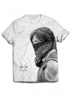 daryl-sublimation-t-shirt-zu-the-walking-dead-wei_INDIE0381_2.jpg