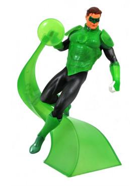 dc-comic-green-lantern-gallery-statue-diamond-select_DIAMSEP192501_2.jpg