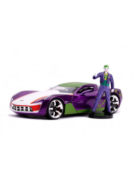 dc-comics-2009-chevy-corvette-stingray-mit-joker-figur-diecast-modell-jada-toys_JADA31199_2.jpg
