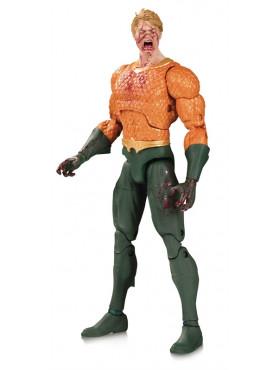 DCeased: Aquaman - DC Essentials Action Figure