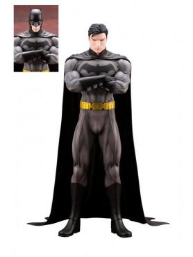 dc-comics-batman-1st-edition-ikemen-pvc-17-statue-28-cm_KTODC035_2.jpg