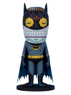 dc-comics-batman-calavera-pvc-statue-22-cm_UNIN700047_2.jpg