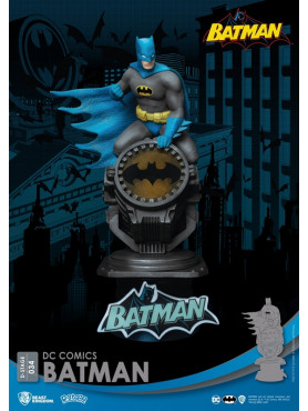 dc-comics-batman-d-stage-diorama-beast-kingdom-toys_BKDDS-034_2.jpg