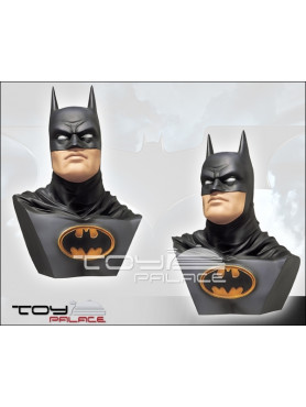 dc-comics-batman-life-size-bste-58-cm_MMBTB2_2.jpg