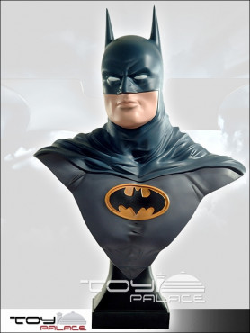 dc-comics-batman-life-size-bste-neue-version-58-cm_MMBTB2NEW_2.jpg