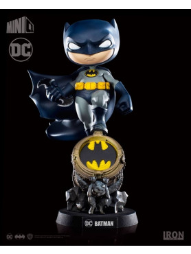 dc-comics-batman-mini-co_-pvc-minifigur-19-cm_ISMH0011_2.jpg